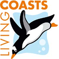 living_coasts