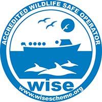 wise-scheme